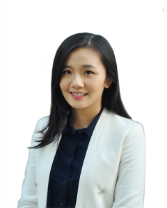 Catherine Zhou, MD MPH