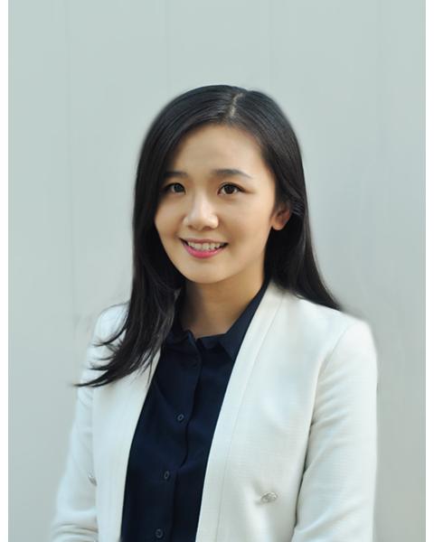 Catherine Zhou, MD MPH