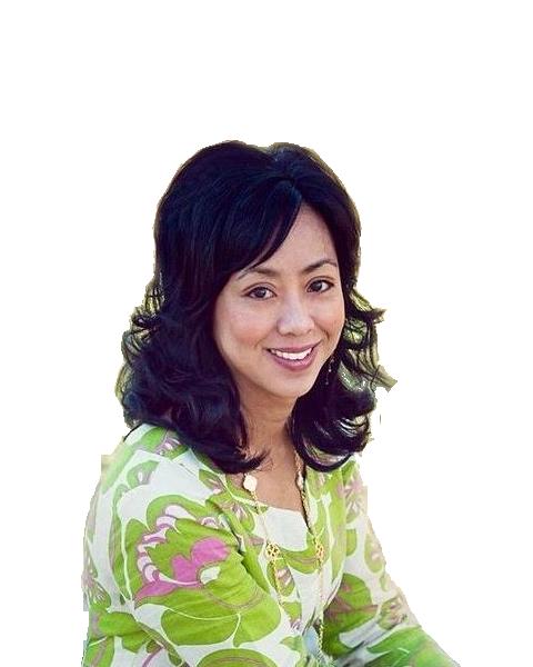Maria Basco, MD, MPH