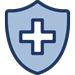 Clinical and PV Compliance Icon