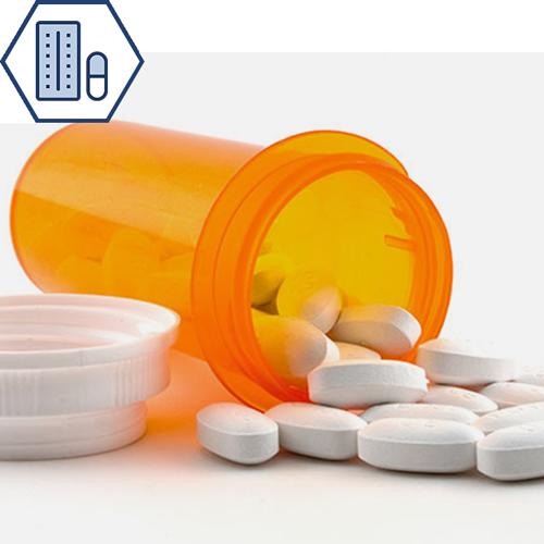 Pharmacovigilance Image