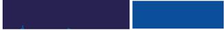 Fiore Healthcare Advisors Logo