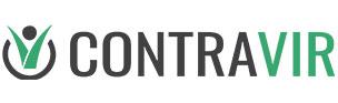 Contra Vir Logo