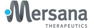 Mersana Logo