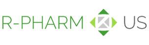 R Pharm Us