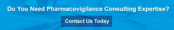 Pharmacovigilance Consultant - Fiore Healthcare